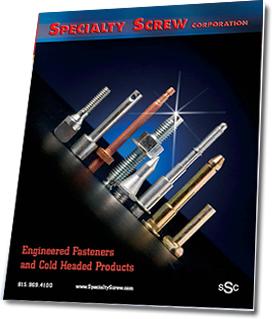 sSc brochure