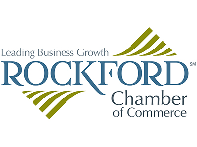 Rockford Chamber of Commerce gives out manufacturing awards
