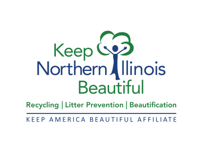 keep northern illinois beautiful